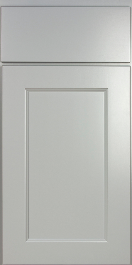 Transitional Cabinet Doors