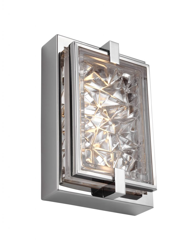Erin Wall Sconce