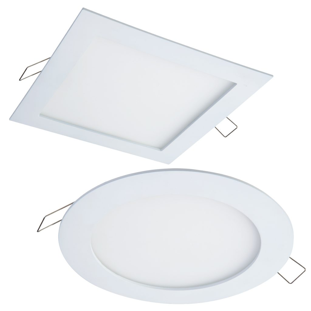 Halo Surface Mount LED Downlight