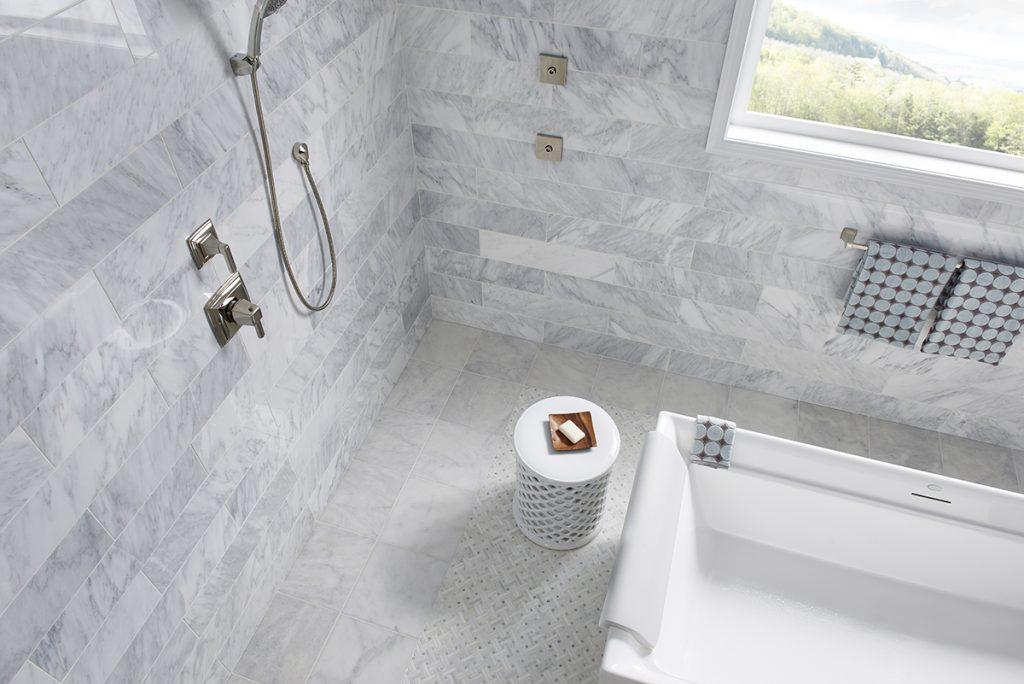 Decorative Mosaic & Wall Tile
