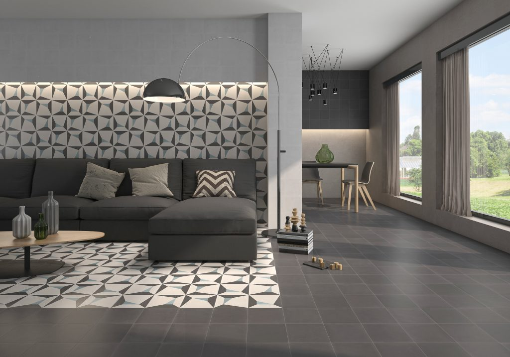 Concept Collection from Cas Ceramica
