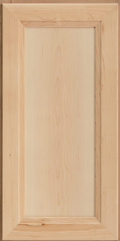 Updates to cabinetry line