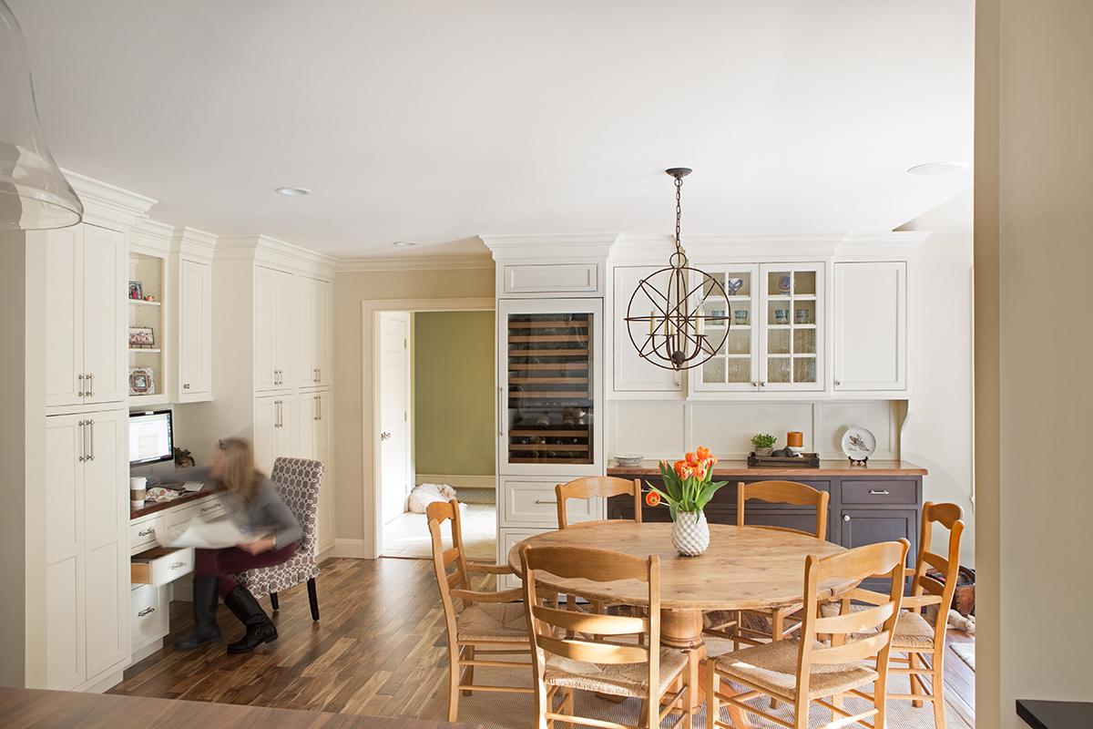 Office Space Kitchen Bath Design News