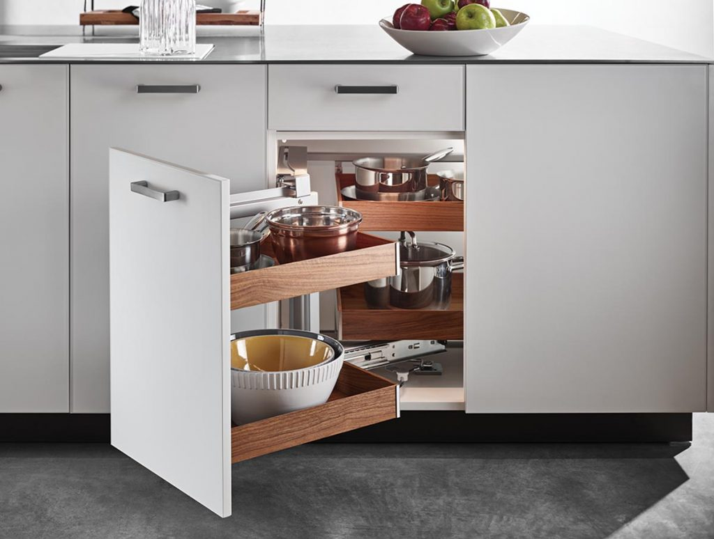 Fineline Kitchen Accessories