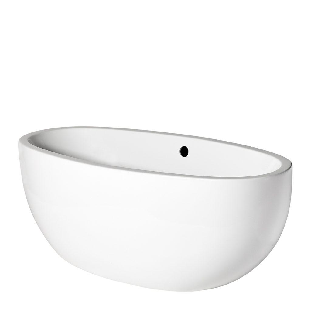 Waterworks Studio Tub