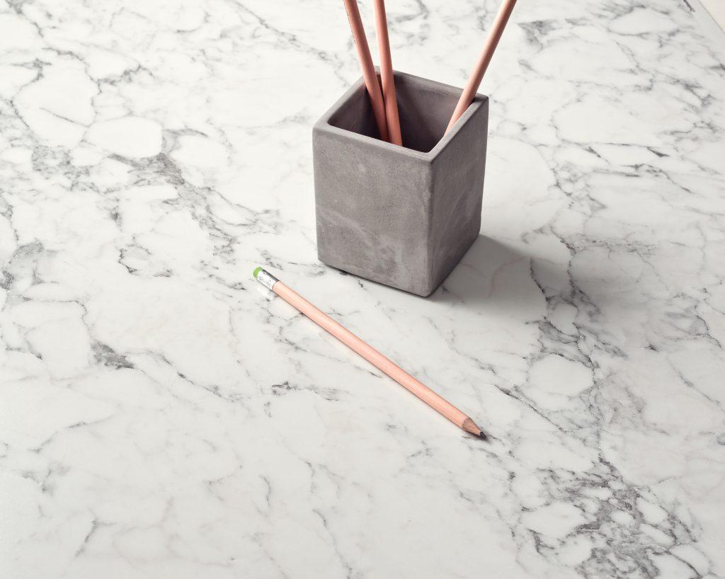 Stone and Wood Design Laminates