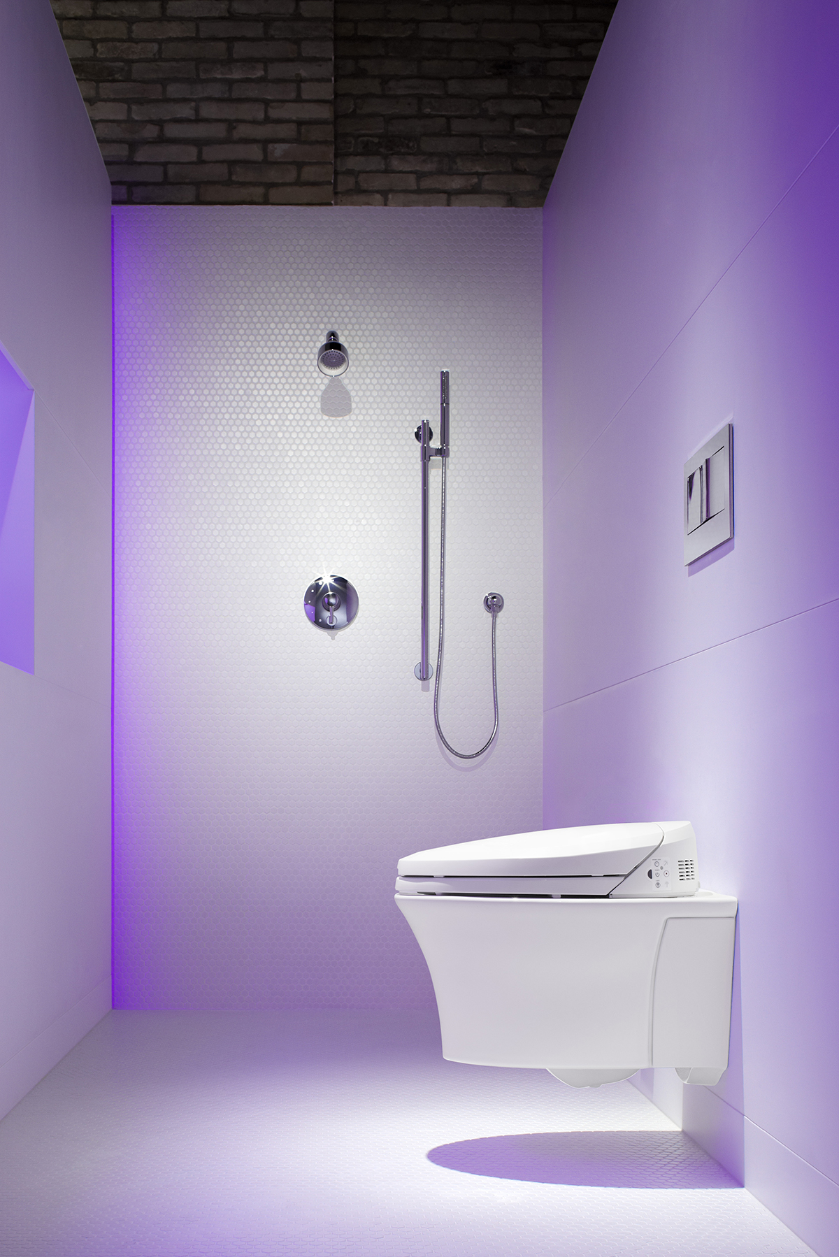 nbibch4htbidet seatkohler  kitchen  bath design news