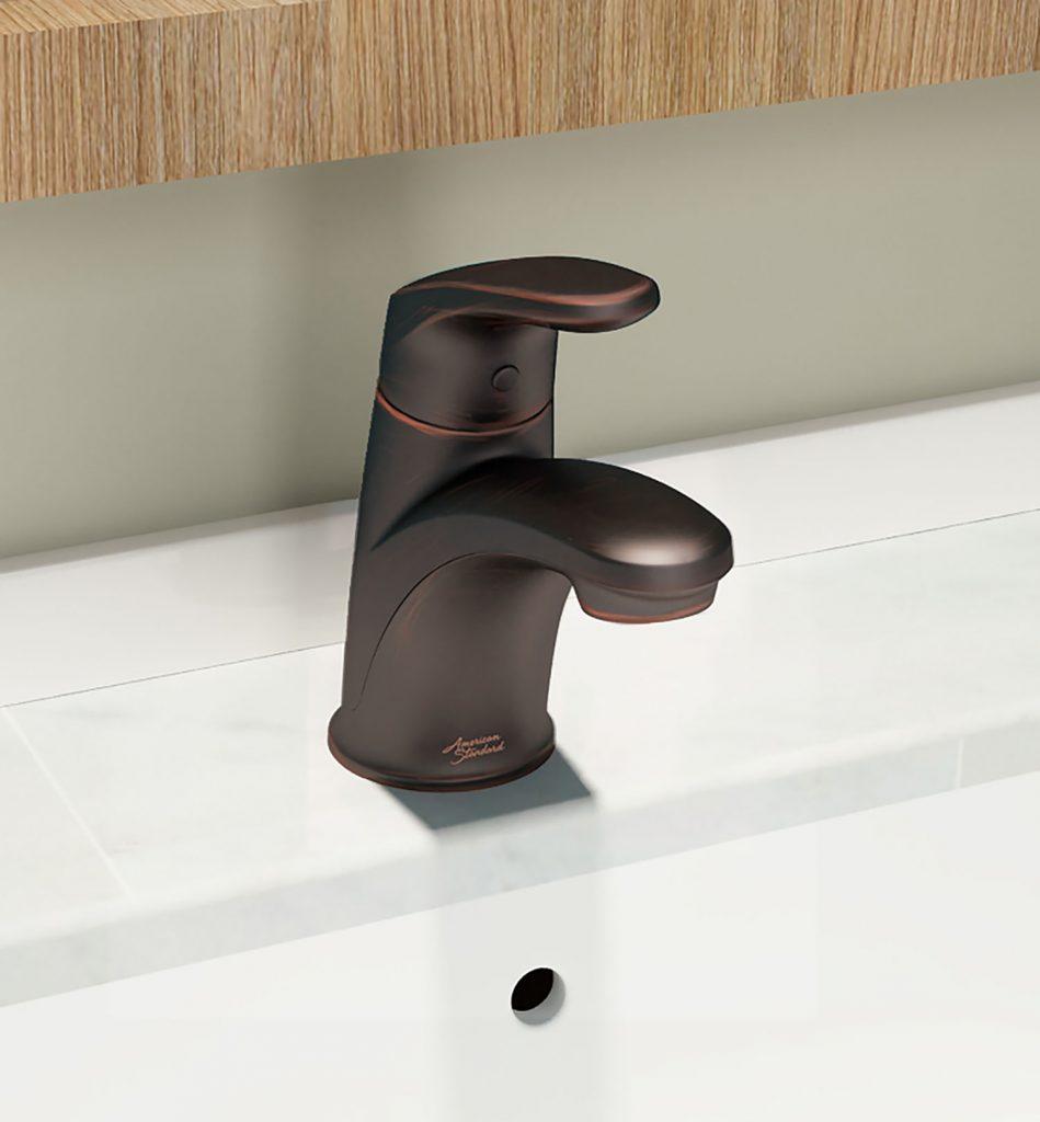 Colony Pro Bath Faucet
