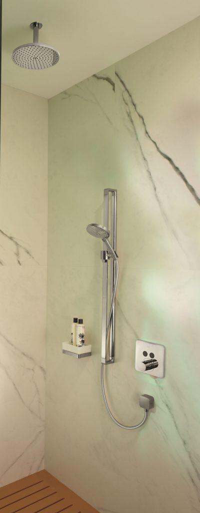 Axor ShowerSelect