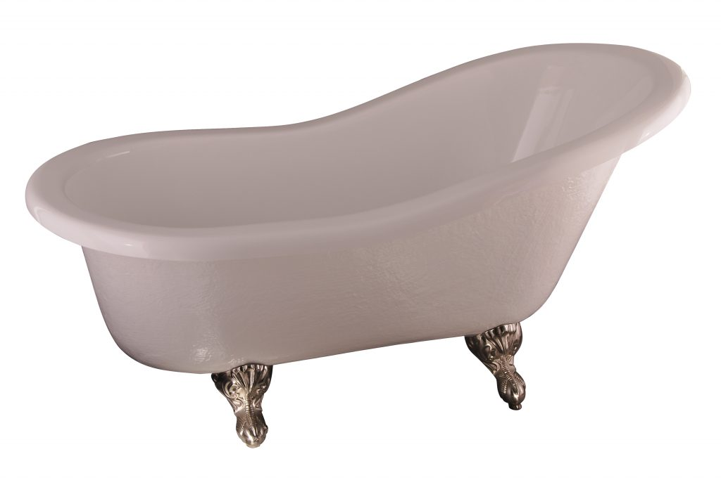 Imogene Slipper Tub