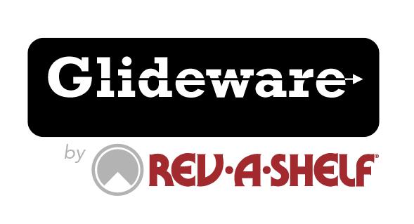 Merger of Glideware with Rev-A-Shelf