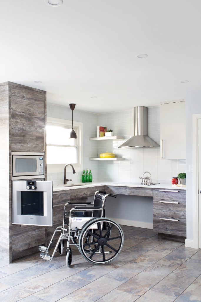 1.KitchenVerticalLRprint_10mb.jpg