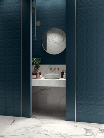 4D Tiles