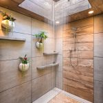 2017 master design awards bathroom $50k-$75k