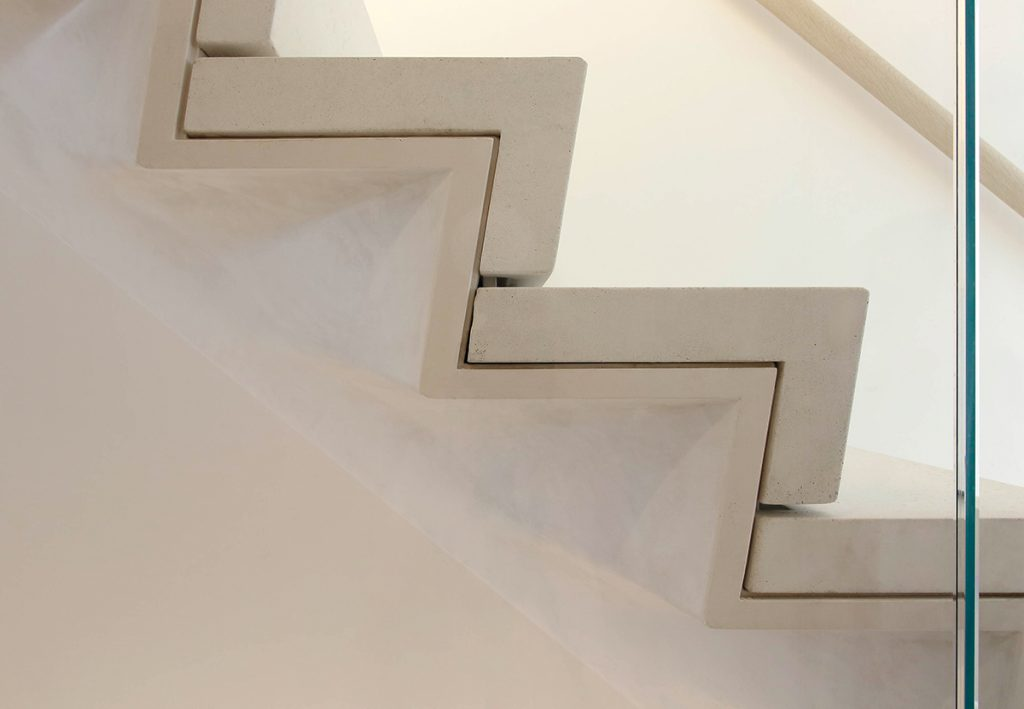2017 Master Design Awards: Residential Specialty