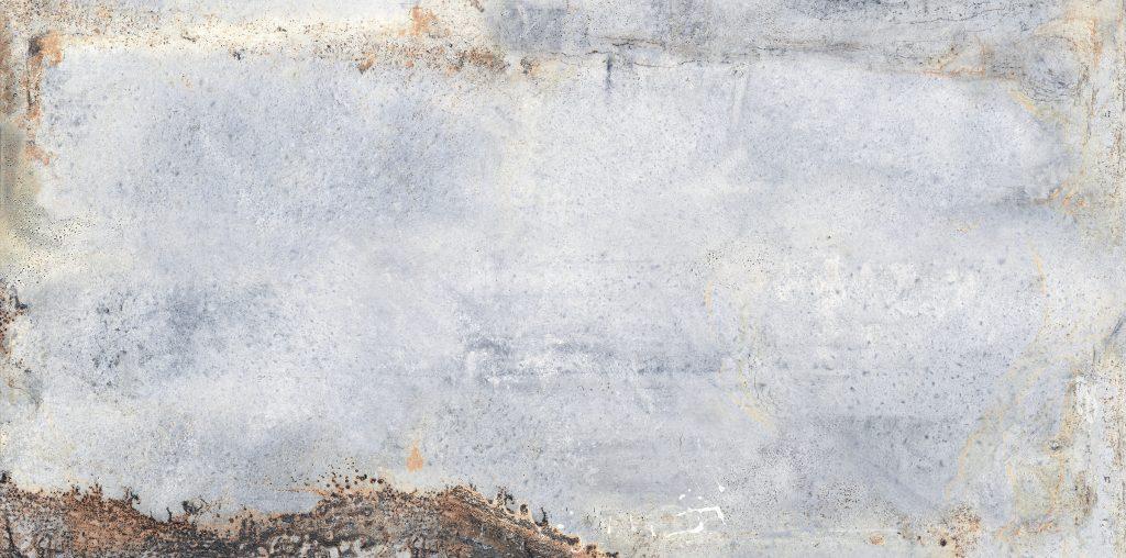 Desert Distressed Tile Tones