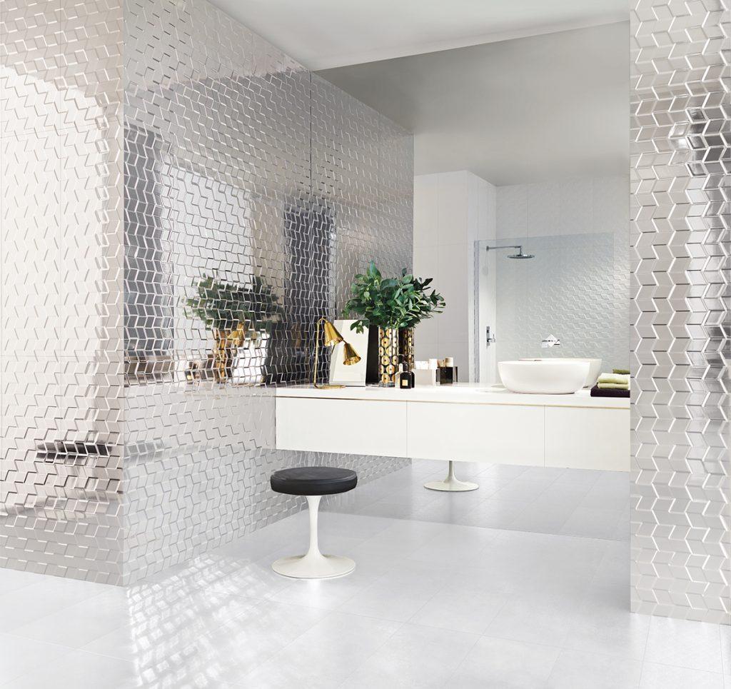 Glamour Tile