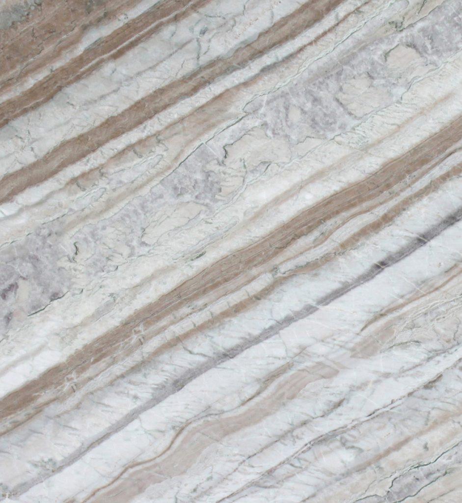 Marblized Quartzite