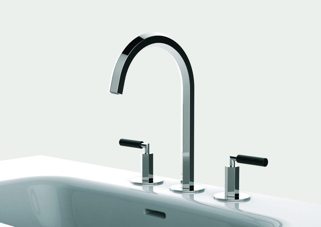 Venezia Bath Faucet