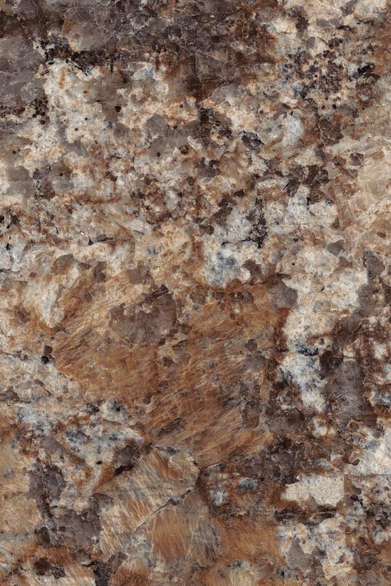 Stone Pattern Laminates