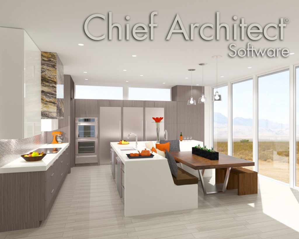Residential Design Software