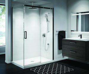 Vivio Shower Doors