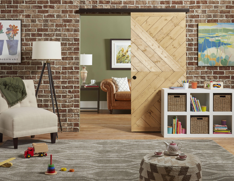 12v DIMM Stark Starry Sky for Living Room Nursery Blanket Stars Bathroom