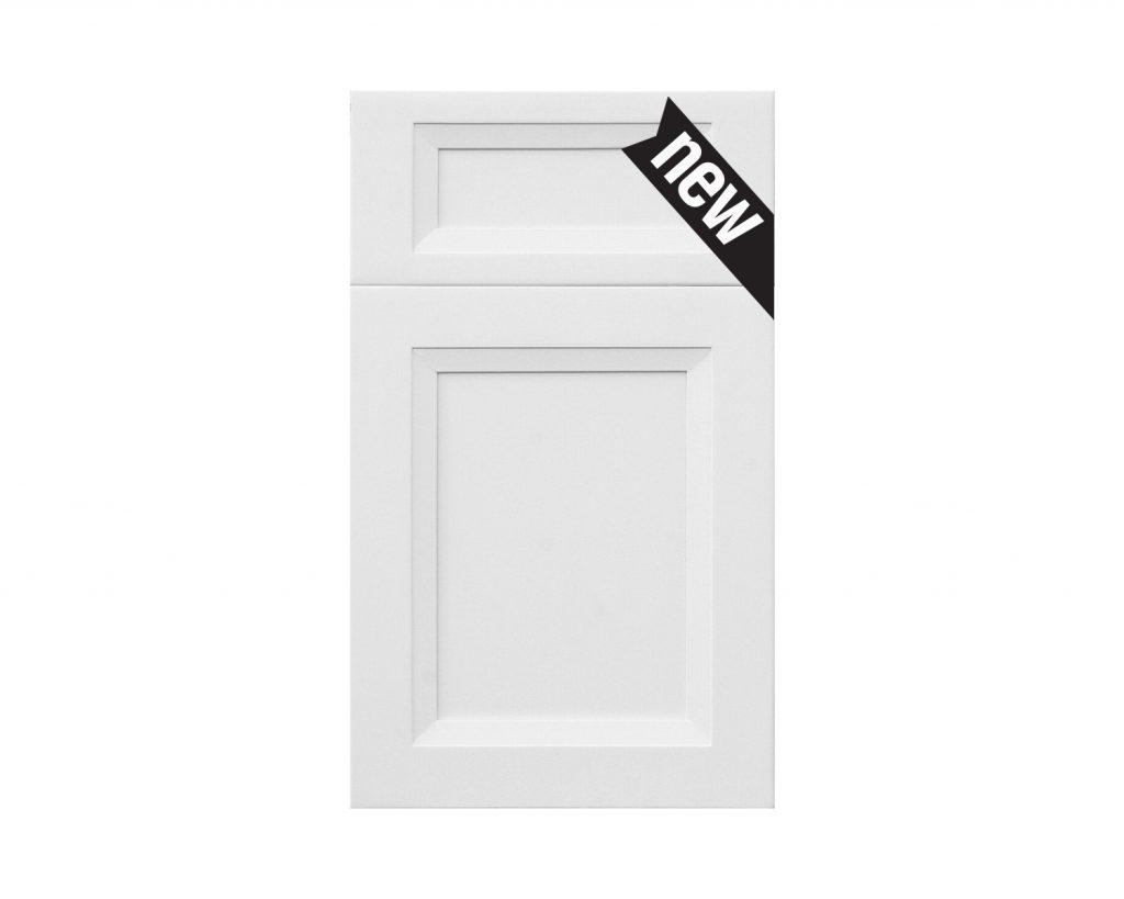 Onyx Cabinet Door Line
