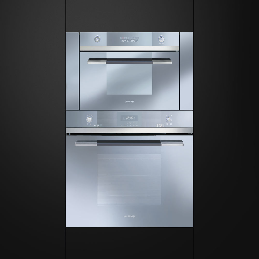 Linea Multifunction Oven