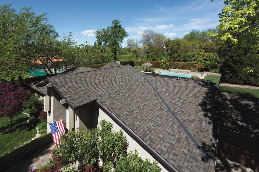 Roofing Trends: Regionalities Drive Innovations