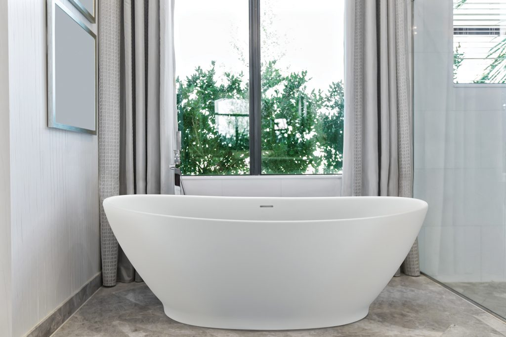 Retrofit Elise Tub