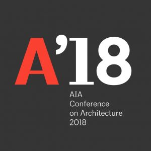 Join RD Magazine and CRAN at AIA'18's Residential Industry Forum