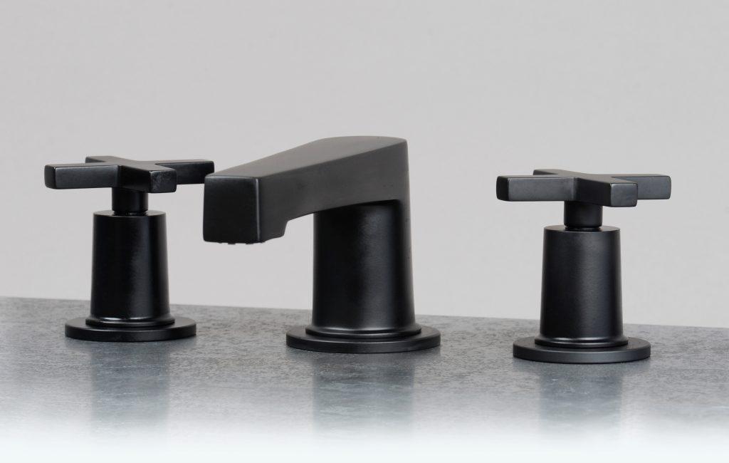 Dorrance Bath Faucet Collection
