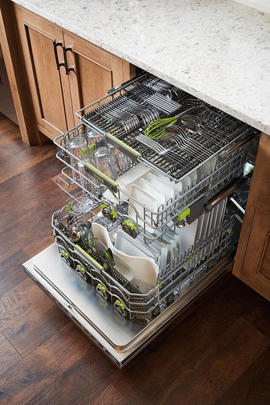Cove Luxury Dishwasher