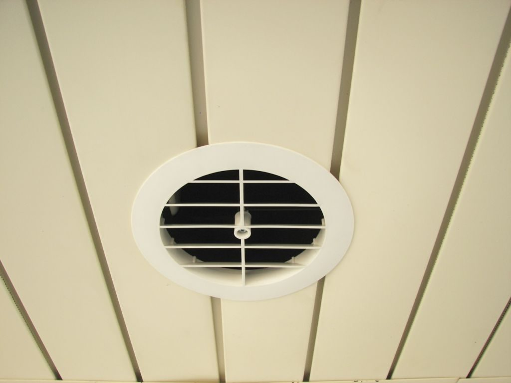 Airflow solution can reduce jobsite visits
