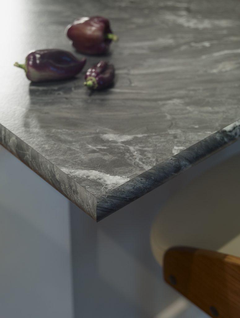 Granite-Look Laminate