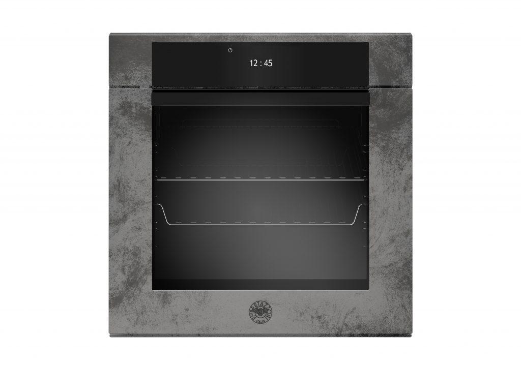 Modern Series Wall Ovens