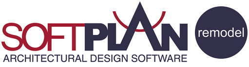 Updates to software package for remodeling projects