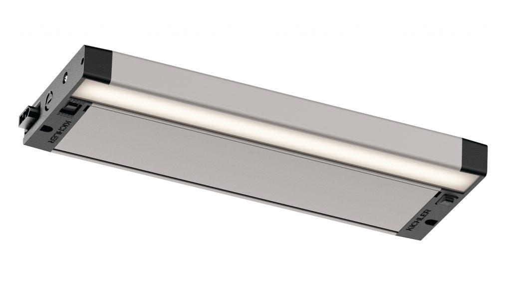 LED Undercabinet Lighting