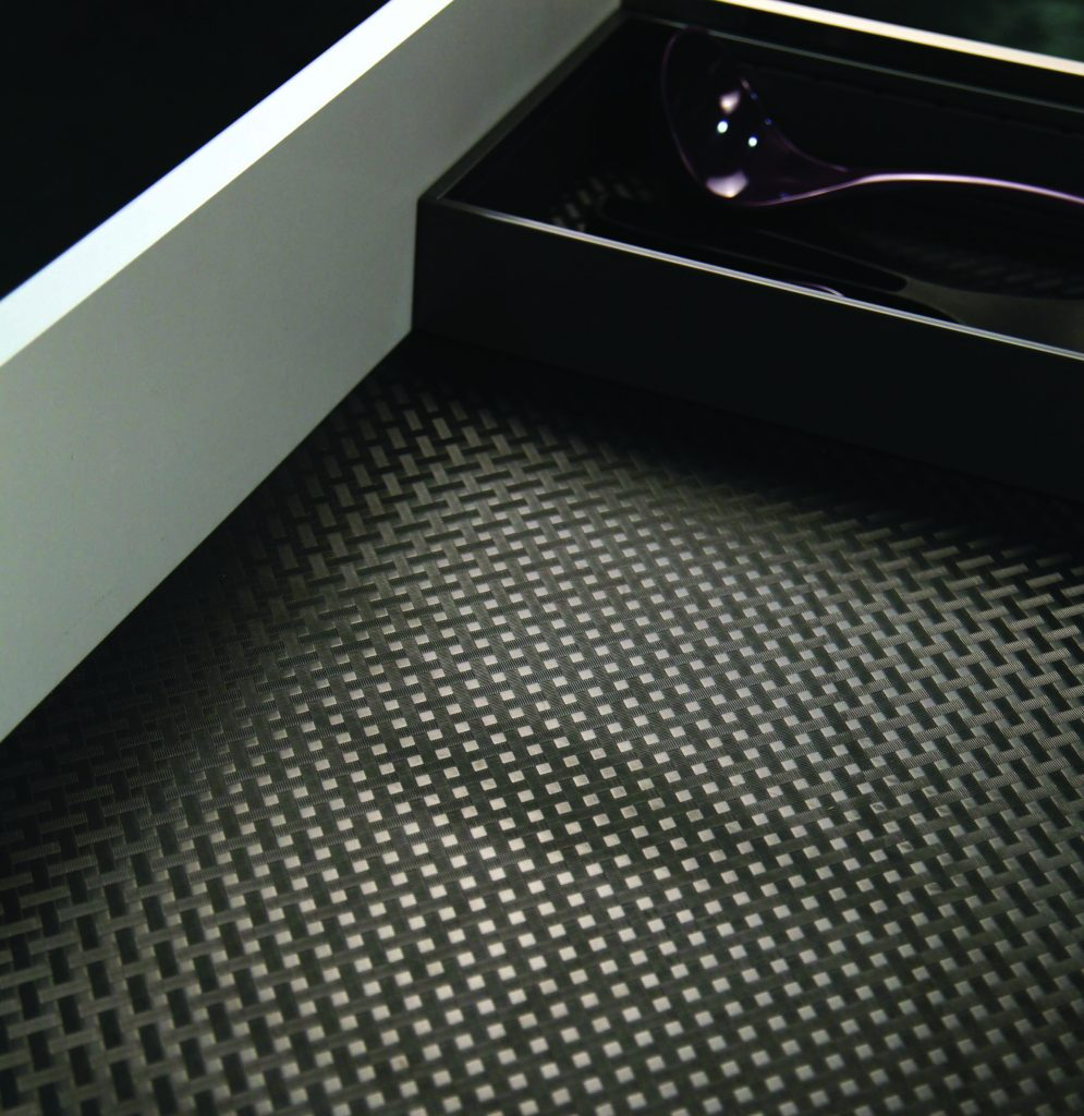 Non-Slip Cabinet Mats