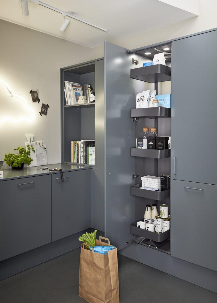 Steel Cabinet Shelves