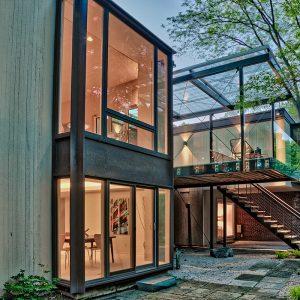 2018 master design awards outdoor living