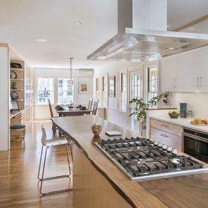 2018 master design awards kitchen 150000
