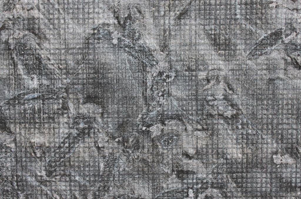 Linen Textured Stone