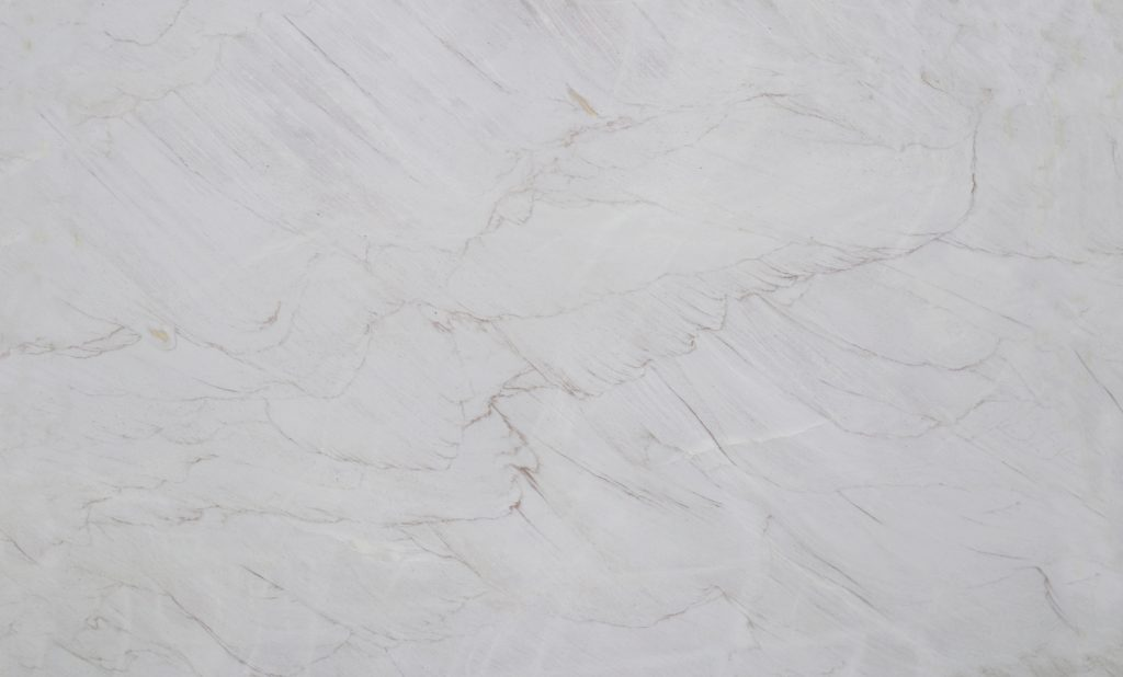 Quartzite Surfacing