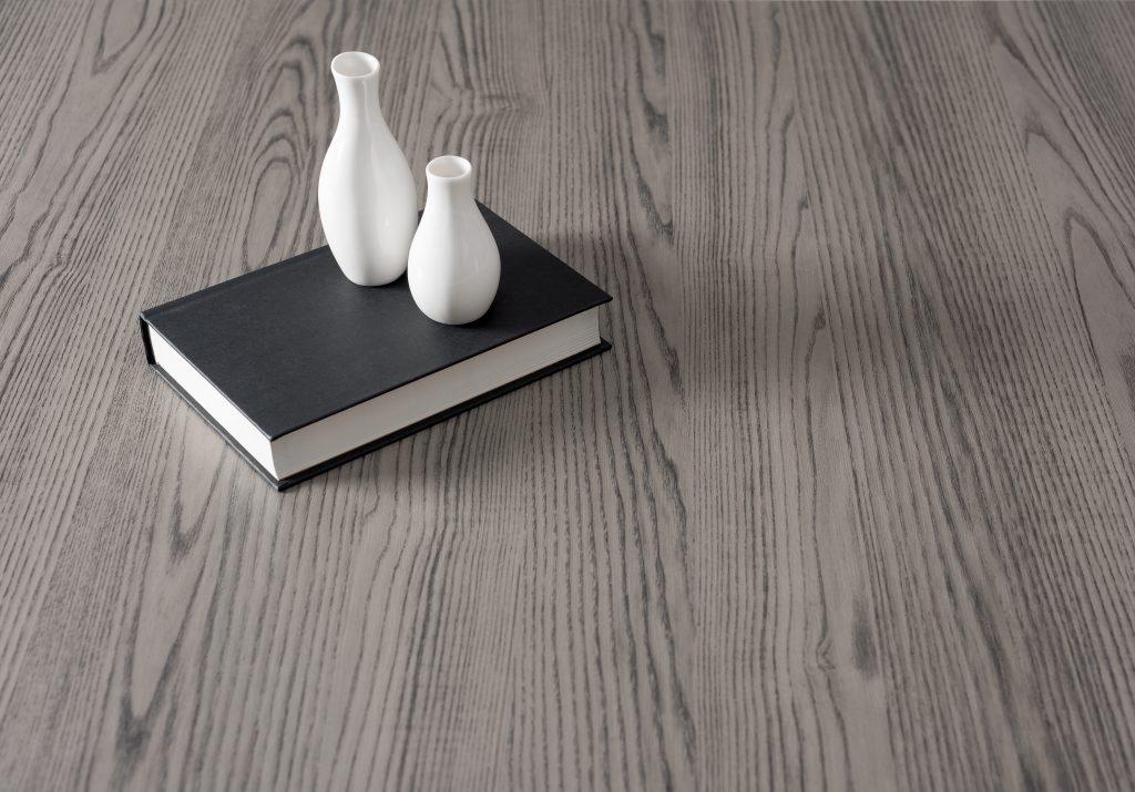 Wood Laminate Design