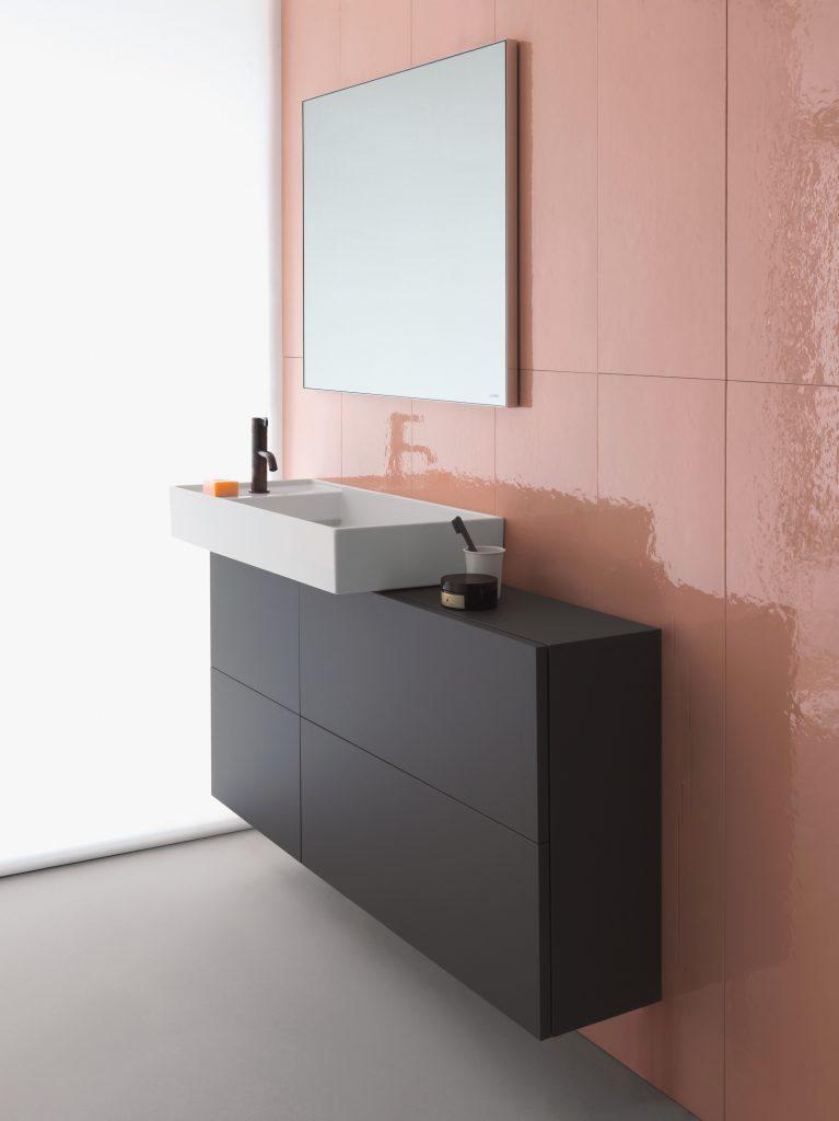 Kartell Bath Sinks