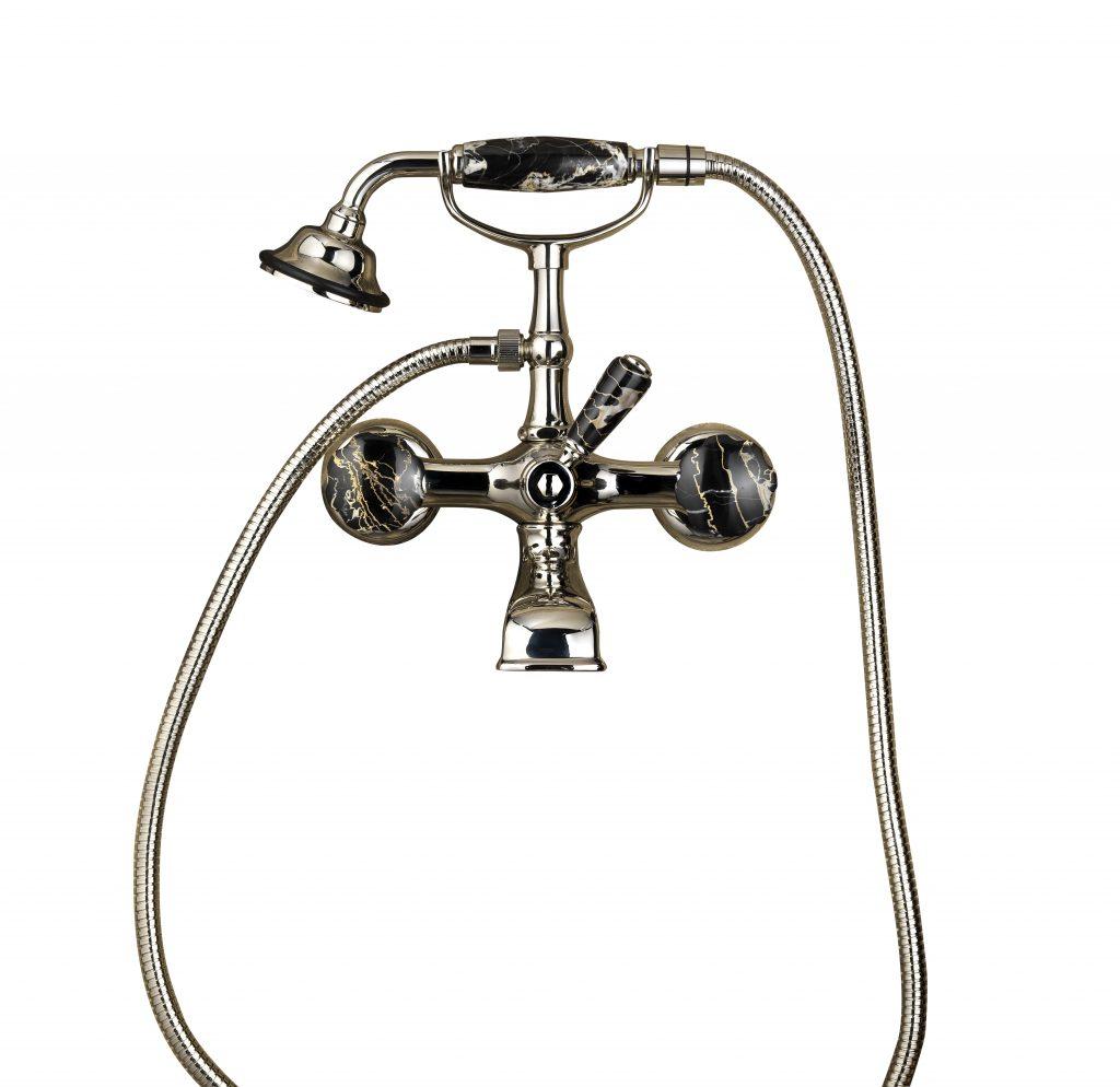 Morris30 Bath/Shower Faucet