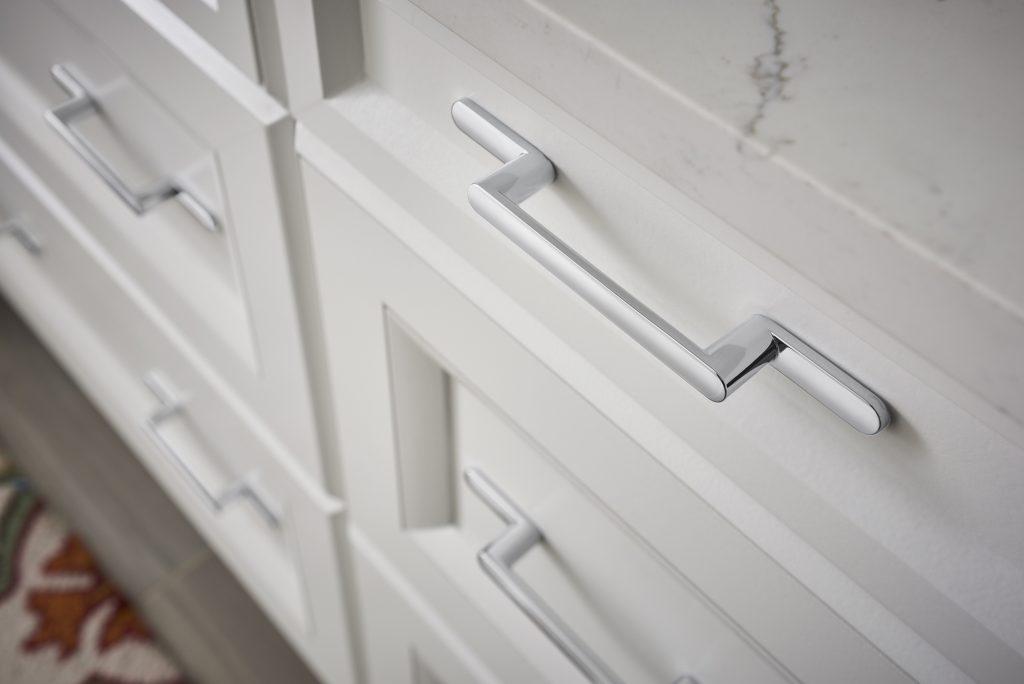 Alaire Decorative Cabinet Hardware