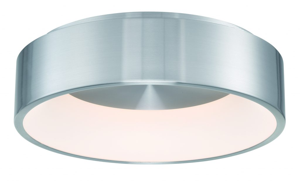 LED Ceiling Mount Fixture